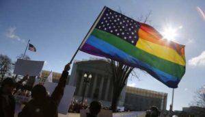 """Usa, bloccata la legge anti-gay nello Stato del Mississippi: """"Incostituzionale"""""""