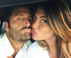 """Pamela Camassa a Filippo Bisciglia: """"Dammi tempo, non so se sono all'altezza di essere madre"""""""