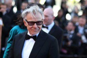 """Festival di Locarno, Harvey Keitel: """"Non ho mai abbassato la testa davanti a Hollywood"""""""