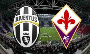 Juventus-Fiorentina: streaming, formazioni, diretta TV e quote (Serie A 2016-17)