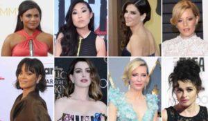 Ocean's Eight, spin-off al femminile di 'Ocean's Eleven': un cast d'eccezione