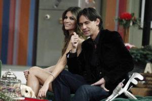 Alessia Ventura e Filippo Inzaghi tornano insieme dopo 5 anni: pronti per convivere