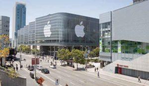 Apple mette in palio 200mila dollari per gli hacker che troveranno falle nel sistema