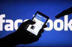 """Facebook pone ulteriori limiti: meno visibilità alle notizie """"clickbait"""""""