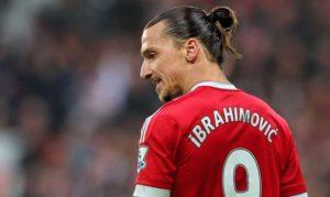 Zlatan Ibrahimovic e il Manchester United, un altro paese da conquistare: l'ultima sfida