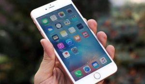 Come ha fatto Apple a vendere 1 miliardo di iPhone nel mondo