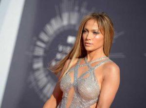 Jennifer Lopez: quarto marito e terzo figlio? Il gossip che impazza