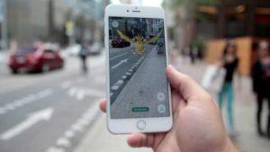 Pokémon Go in Iran, timore nel Paese: favorisce spionaggio, ma la caccia continua