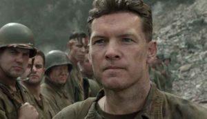 """Mel Gibson a Venezia con il film Hacksaw Ridge: """"Odio la guerra, ma amo i guerrieri"""""""