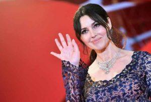Festival di Venezia, Monica Bellucci e gli altri: qual è il personaggio più glamour?