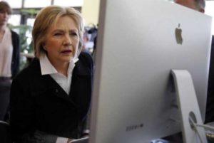 """Fbi, attacchi informatici su dati elettorali Usa: """"Attacco da organismo straniero"""""""