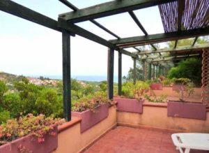 Comprare casa: in Sardegna si registra un vero boom di richieste