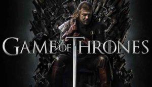 """Emmy Awards 2016, il trionfo pieno de """"Il trono di spade"""": record con 38 premi"""