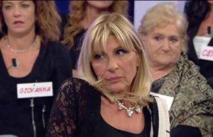 """Anticipazioni Uomini e Donne, Trono Over, Gemma Galgani: """"Non amo più Giorgio"""""""