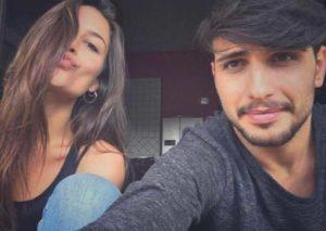 """Anticipazioni Uomini e Donne, arriva il confronto tra Ludovica e Fabio. Lei: """"Lo amo ancora"""""""