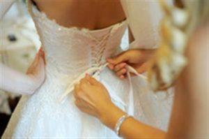 Iter burocratico completo per un matrimonio con rito cattolico