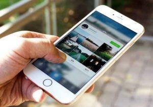 iPhone 7 e iPhone 7 Plus pronti per il 7 settembre: tutte le novità