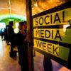 Roma: parte la Social Media Week, cinque giorni di discussione sull'era tecnologica