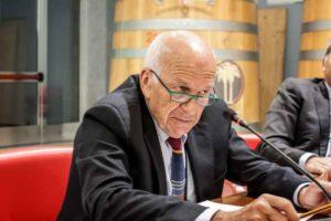 """Referendum costituzionale, Fausto Bertinotti: """"Voterò no! Il popolo è in rivolta"""""""