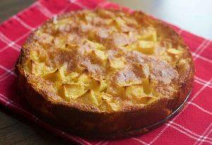 Apple Pie, quattro modi diversi per preparare la torta di mele