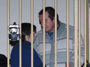 Strage di Erba, 10 anni dopo il legale della coppia chiede la revisione del processo