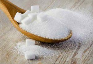 """Industria alimentare, Busto del M5S: """"Zuccheri usati per camuffare gusto di prodotti scadenti"""""""