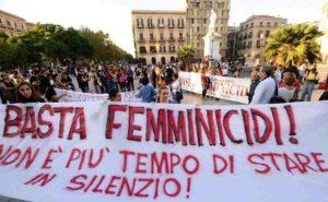 Senato, varata commissione d'inchiesta contro il femminicidio: ecco cosa prevede