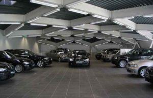 Vendere auto usate? Oggi si fa in rete: decine di portali offrono questo servizio