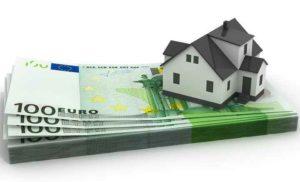 Mutui 2017, i tassi risalgono: sarà più difficile richiedere finanziamenti