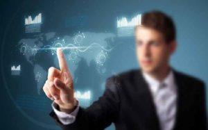 Trading binario: cosa si intende con questo termine?