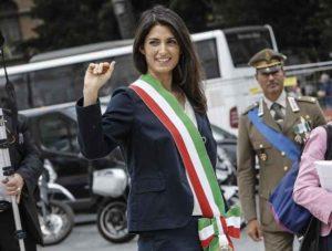 Roma, approvato l'emendamento di bilancio: tagli agli sprechi e più risorse