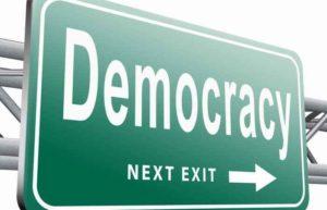 """Indice mondiale della democrazia 2016, Italia bocciata: """"Democrazia imperfetta"""" [classifica]"""