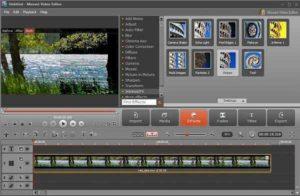 Movavi Video Editor: il modo più semplice per editare e tagliare video