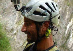Rigopiano, tragedia nella tragedia: uno dei soccorritori muore d'infarto a 39 anni