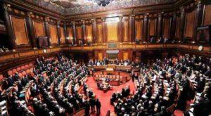 """Senato dice no alla blacklist dei debitori delle banche. Sottosegr. Baretta """"Nessun nome e cognome"""""""