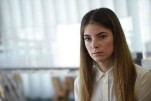 """Giulia Innocenzi insultata e minacciata sui social dopo la foto con Bello Figo: """"Denuncerò tutti"""""""