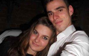 """Omicidio Varani, l'avvocato della fidanzata di Luca: """"Marta Gaia chiederà danni morali"""""""