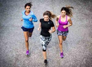 Abbigliamento e Running: come trovare il compromesso perfetto?