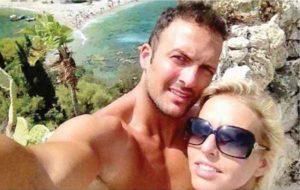 Delitto di Pordenone, emergono nuovi inquietanti retroscena sui messaggi a Teresa