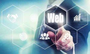 L'importanza per le aziende moderne di essere visibili sul web
