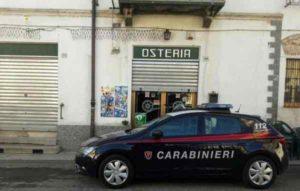 """Rapina di Lodi: riapre l'Osteria. Il proprietario: """"Ho saputo dopo che uno dei ladri era morto"""""""