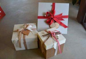 Idee regalo per cresime e battesimi