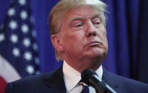 Donald Trump: firmato nuovo ordine esecutivo sull'immigrazione, colpiti sei Paesi islamici
