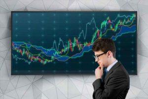 Opzioni binarie: tutte le info su come iniziare la propria attività di trader