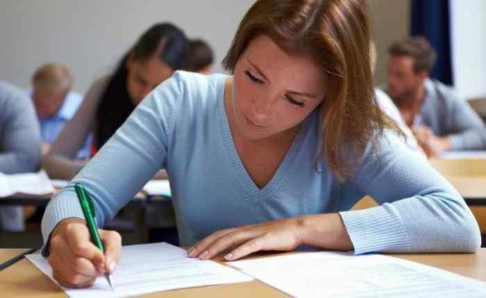 Difficoltà a scuola? Ecco qualche soluzione per concludere il percorso di studi