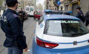 Torino, stupri di gruppo durante le sedute spiritiche: alcune donne incinte