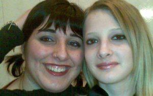 Omicidio Sarah Scazzi, trovata una pagina di diario in cui scriveva di Sabrina