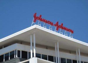 Cancro e borotalco, Johnson & Johnson dovrà risarcire 110 milioni di dollari