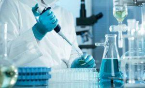 Svolta contro la SLA: approvato negli Usa il primo farmaco che la combatte