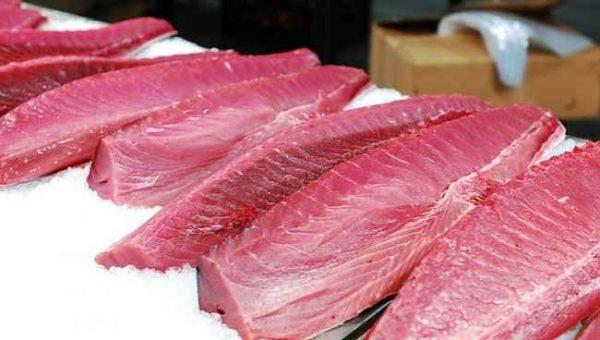 """alt=""""Allerta intossicazione alimentare da tonno: 40 casi negli ultimi giorni"""""""